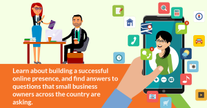 tech revolution for small business