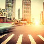 Why You're Losing Money Without a Traffic Plan