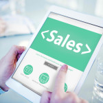 How to Sell Your Products Online.