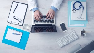 The Essential Healthcare Marketing Strategies You Just Can't Ignore