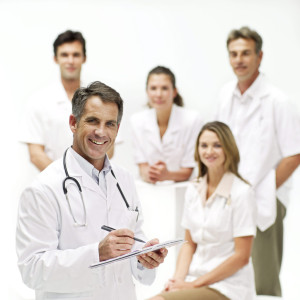 12 Medical Practice Marketing Ideas from the Pros