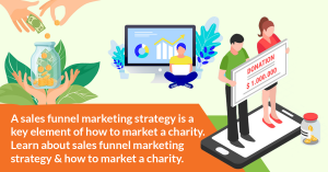 sales funnel marketing strategy